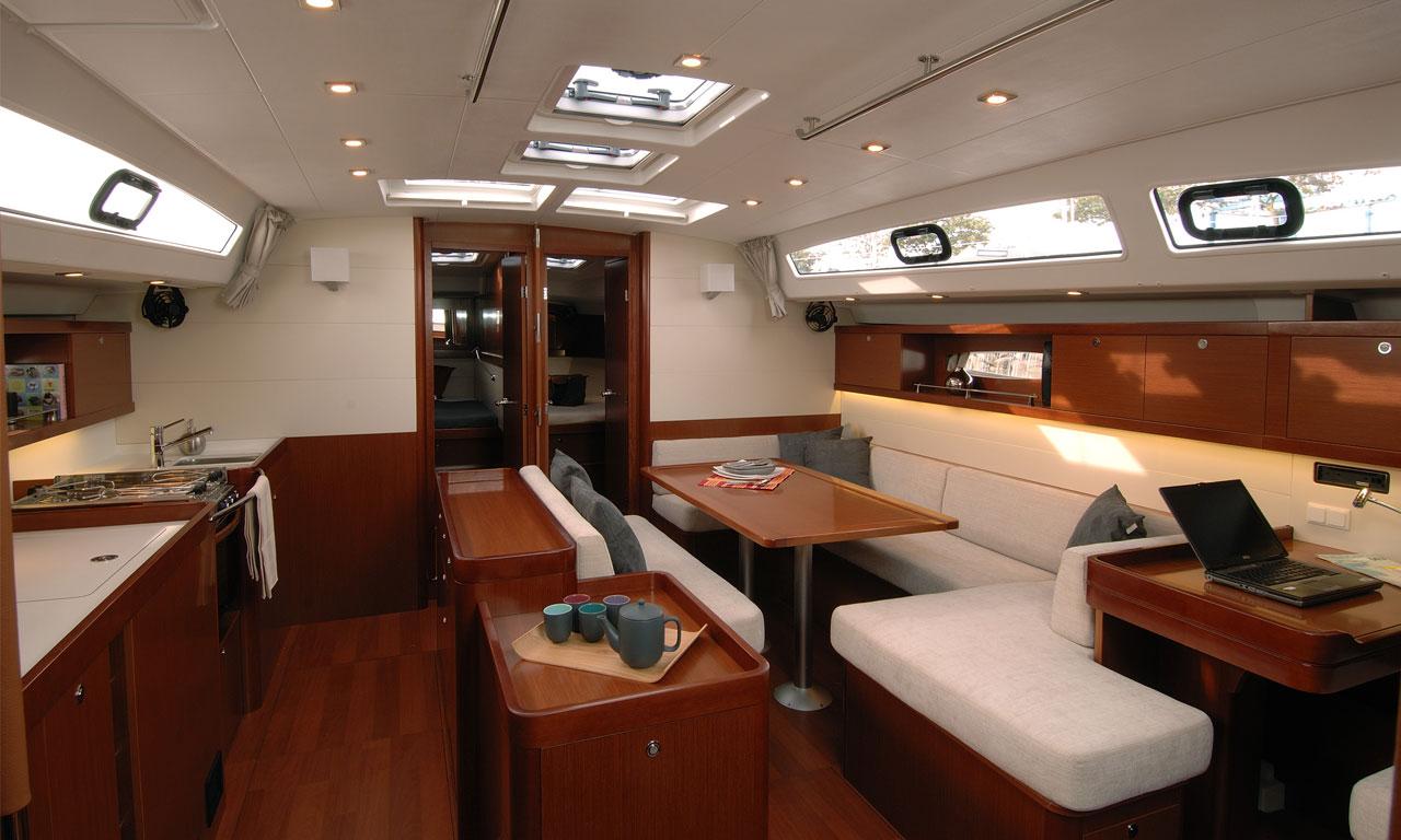 yacht-saloon-03