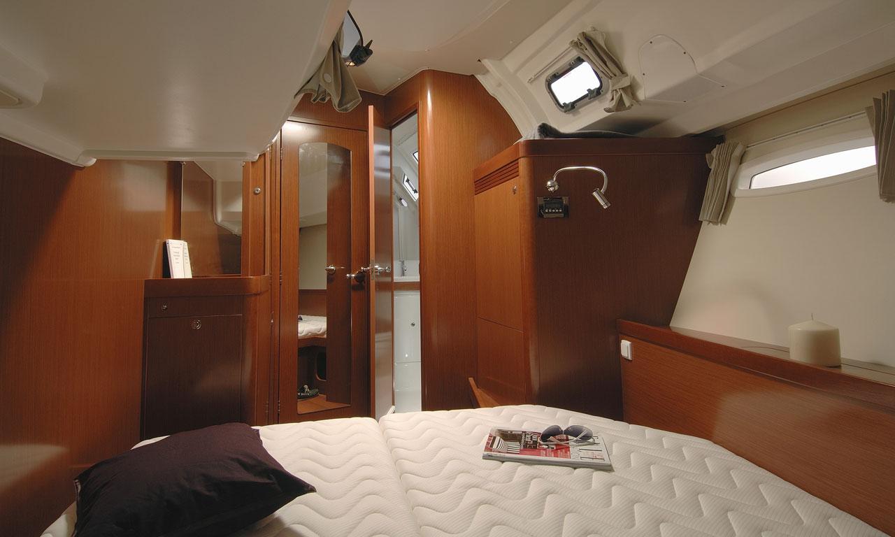 yacht-saloon-05